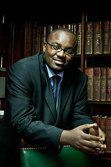 http://www.walkerkontos.com/uploads/images/partners/gregory_karungo.jpg