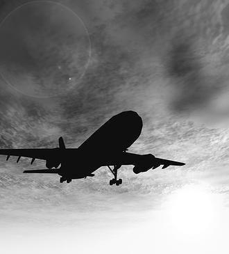 http://www.walkerkontos.com/uploads/images/practice/aviation.jpg