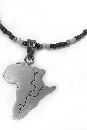 http://www.walkerkontos.com/uploads/images/practice/regional-africa-practice.jpg